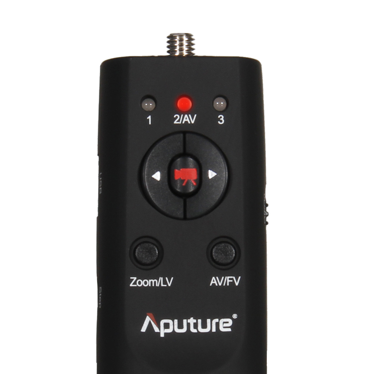 Aputure UFC-1S V-Control USB Focus Controller Evolution