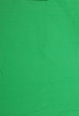 greenscreen chroma key cloth 3x6m