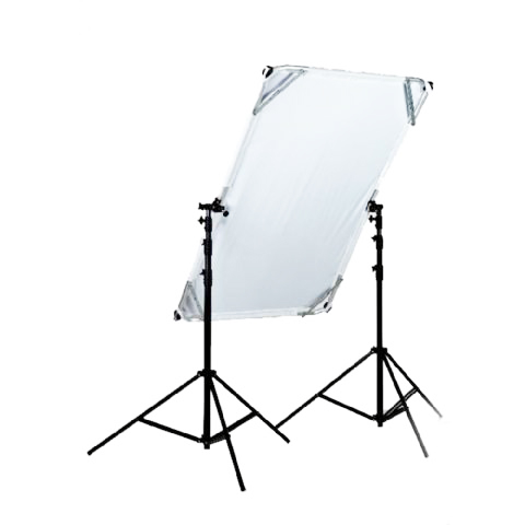 Light Modifiers Softbox