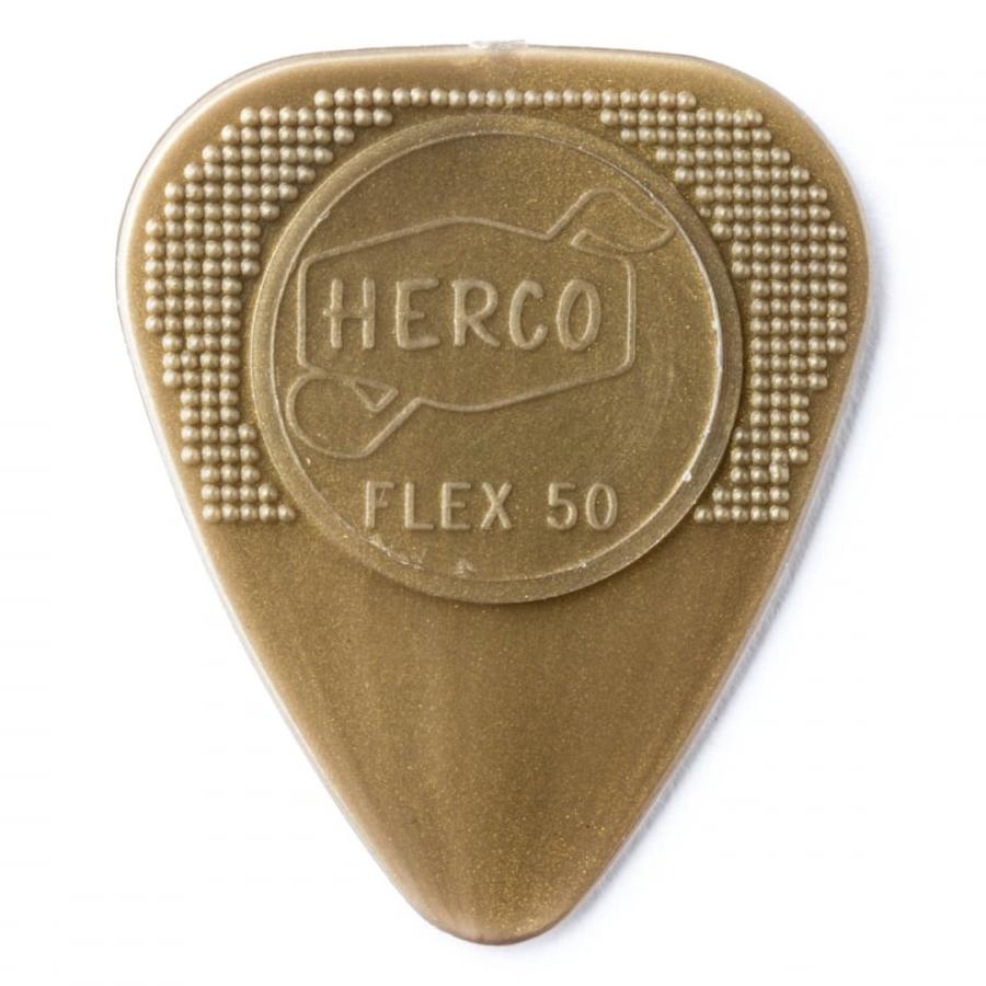 Herco Flex 50 Guitar Pick Medium Way Toggle Switch Dimarzio Ep1101 3