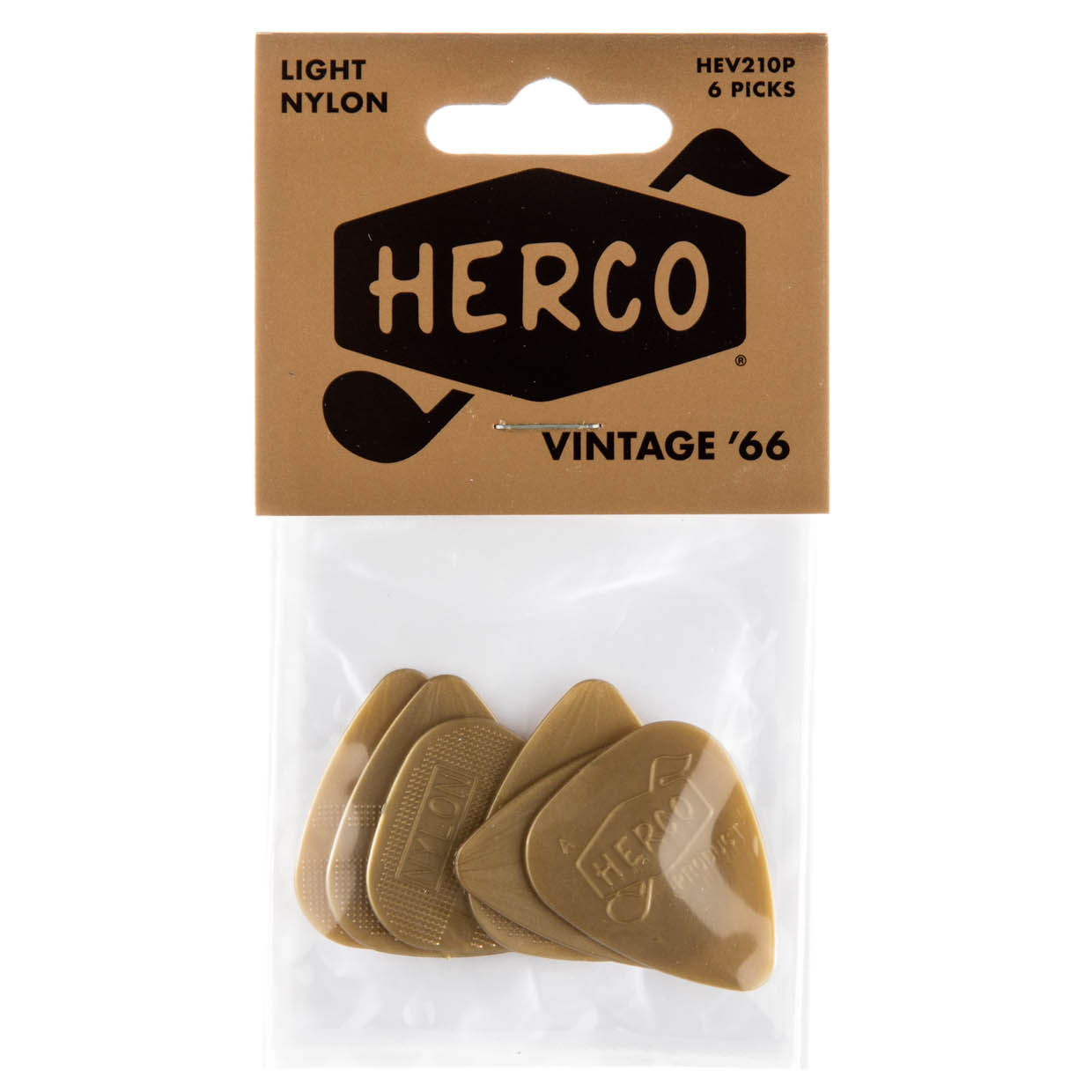 Herco Vintage 66 Guitar Pick Light 6 Pack Way Toggle Switch Dimarzio Ep1101 3