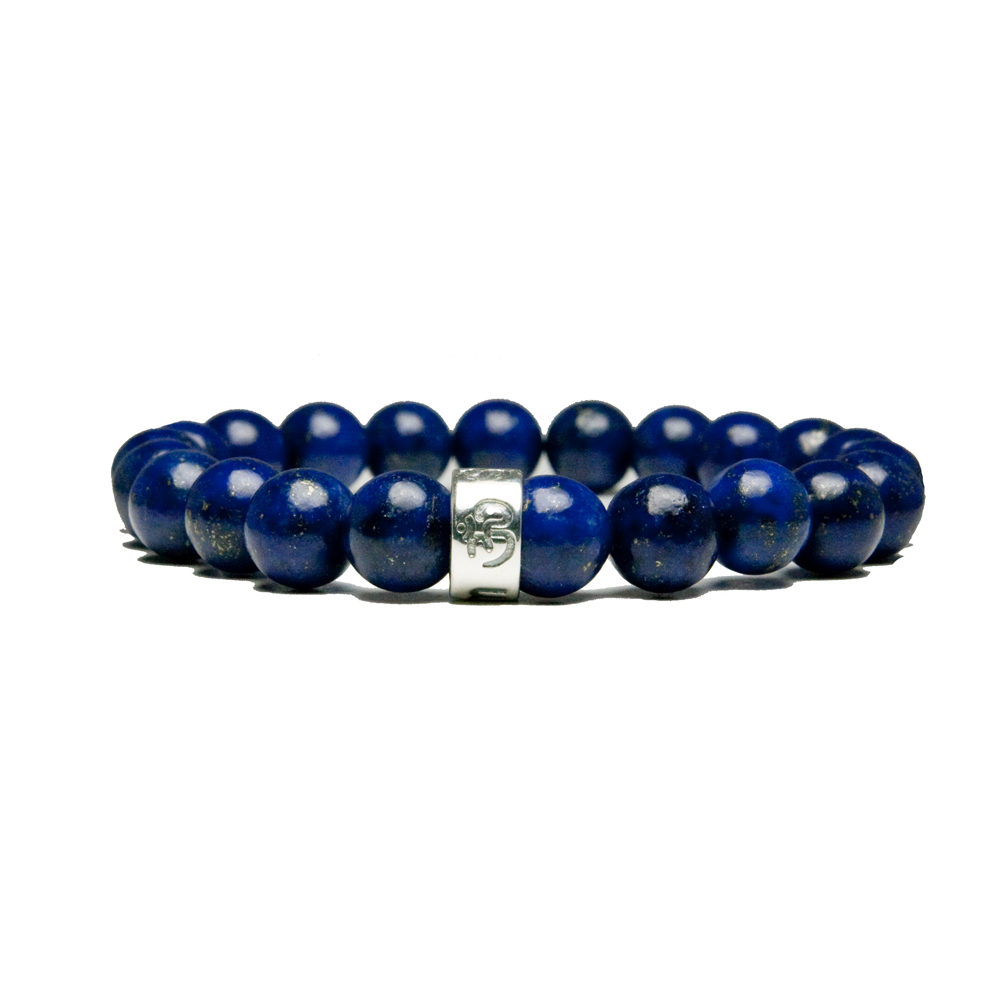 lapis lazuli betydelse