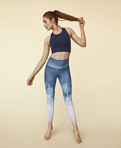 Yogakläder från Moonchild - köp online 4241615f9b710
