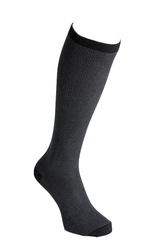 funq wear compression socks