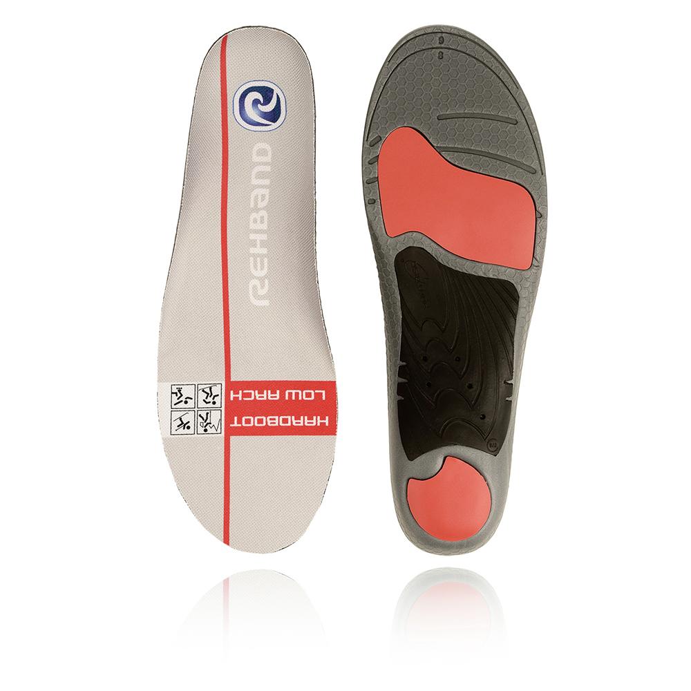 Beste sko for plantar fasciitt og følsomme føtter