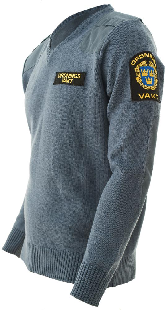 OVbutiken.se - OV Nato-tröja V-ring d7829c100d7fd