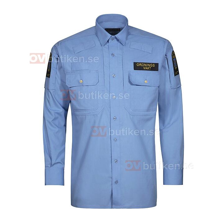 OVbutiken.se - OV Kostym   skjortor 931b0eed0de73