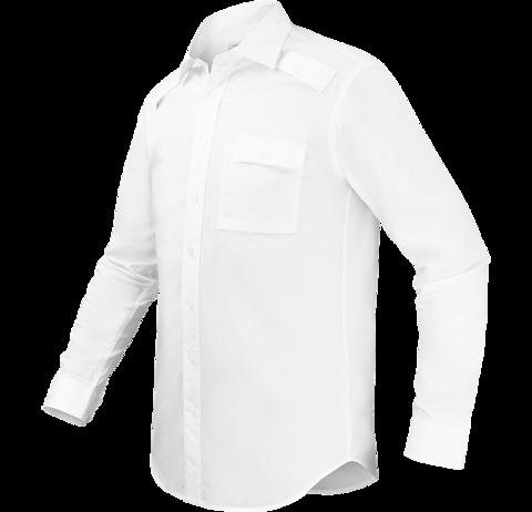 OVbutiken.se - Kostym   Skjortor 3d8939db94bbb