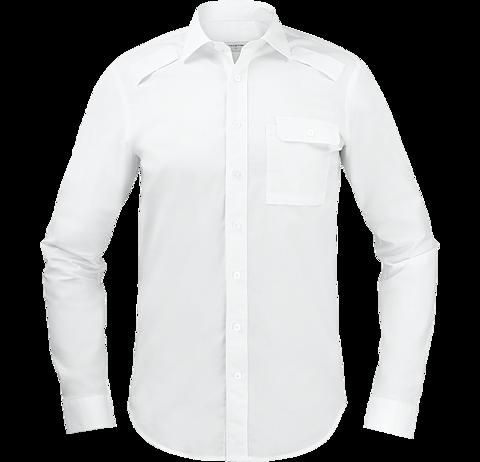 OVbutiken.se - Väktare Kostym   skjortor 9836ca8fe03b6