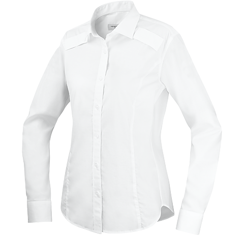 OVbutiken.se - Väktare Kostym   skjortor 59276d5ad0079