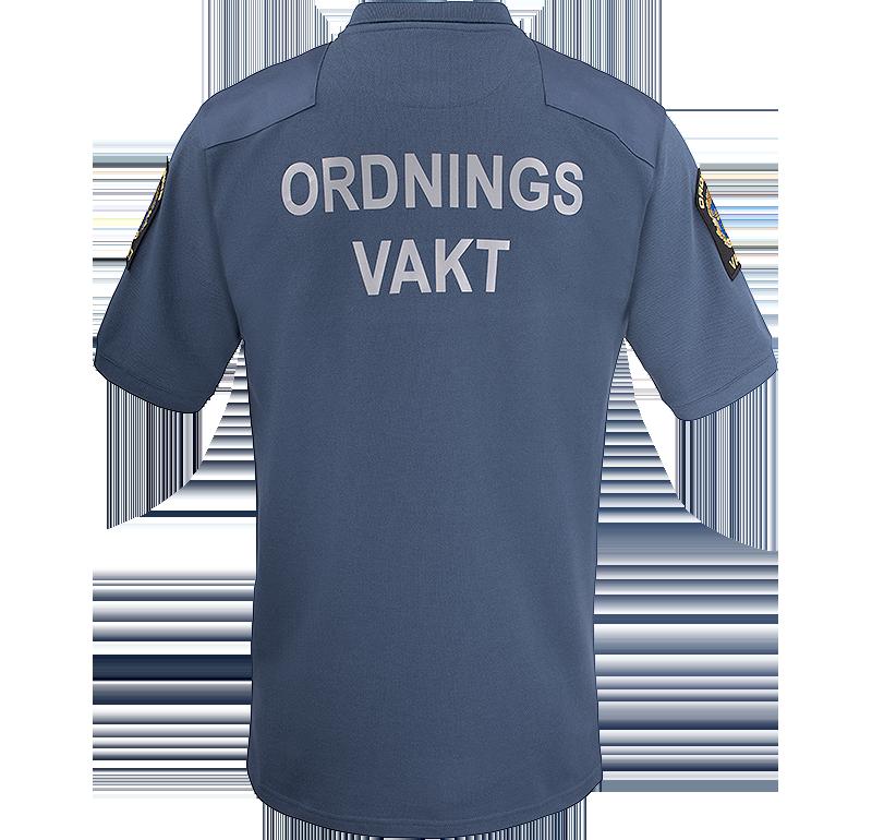 OVbutiken.se - OV Piké 244f52c9d0044