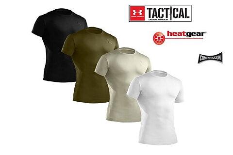 OVbutiken.se - Väktare Uniformsskjorta Vit kort ärm 1dc7c7ec95c56