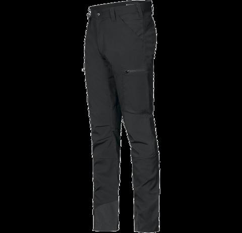 OVbutiken.se - Väktare Uniformsskjorta Grå kort ärm 5716f148f8d8e