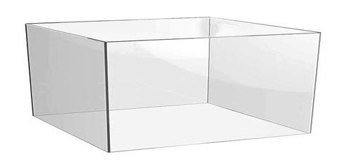 Akryl Box 3e design ab - akrylbox