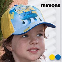 Paraplyer Hattar för barn - Leksakskompaniet ff5e83262f865