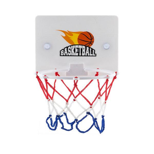 Basketspel för badkar (3 delar) - Leksakskompaniet 84a92fe634595
