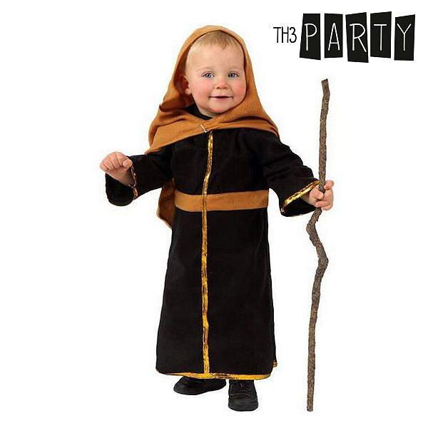 Maskeraddräkt bebis Th3 Party Saint joseph Storlek  0-6 månader ... 3148e7e299a4d