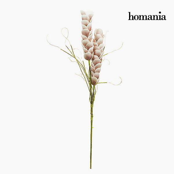 Blomster Skum Vit Violett by Homania - Inredarna.nu 0cd4334f7e063