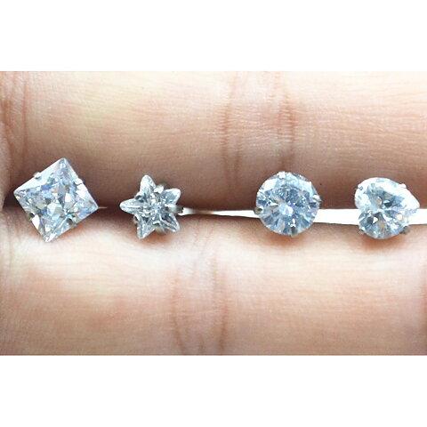 Vackra smycken och piercingar online. Töjsmycken billigt online 5482039beae42