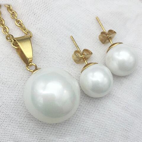 Bröllopssmycken och fest Köp vackra billiga Bröllop och fest smycken ... 4675f287d23ed
