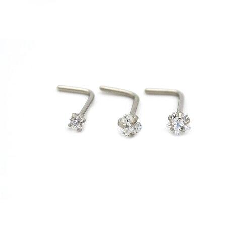 Köp billiga smycken o piercing online 5 SEK - 39 SEK - ANGELoDEMON.SE 127d1248e341e
