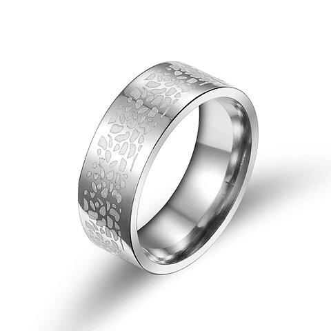 Ringar - Hitta vackra billiga ringar smycken online 45d4674c9b98c