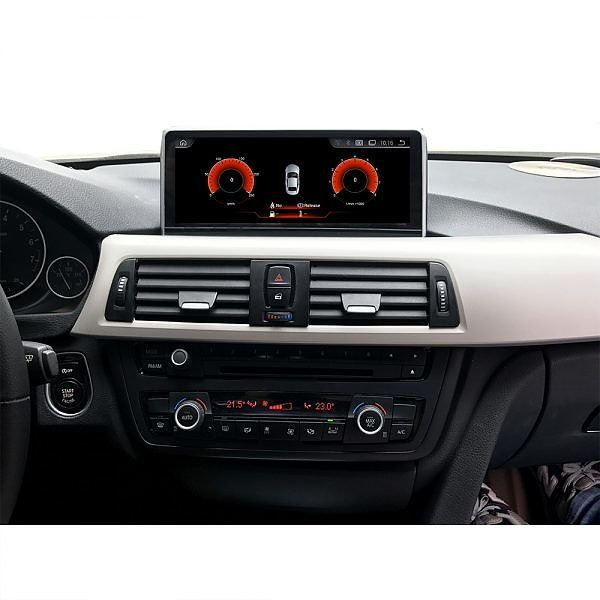 10 25 bmw f30 f31 f34 f35 android navigation multimedia. Black Bedroom Furniture Sets. Home Design Ideas