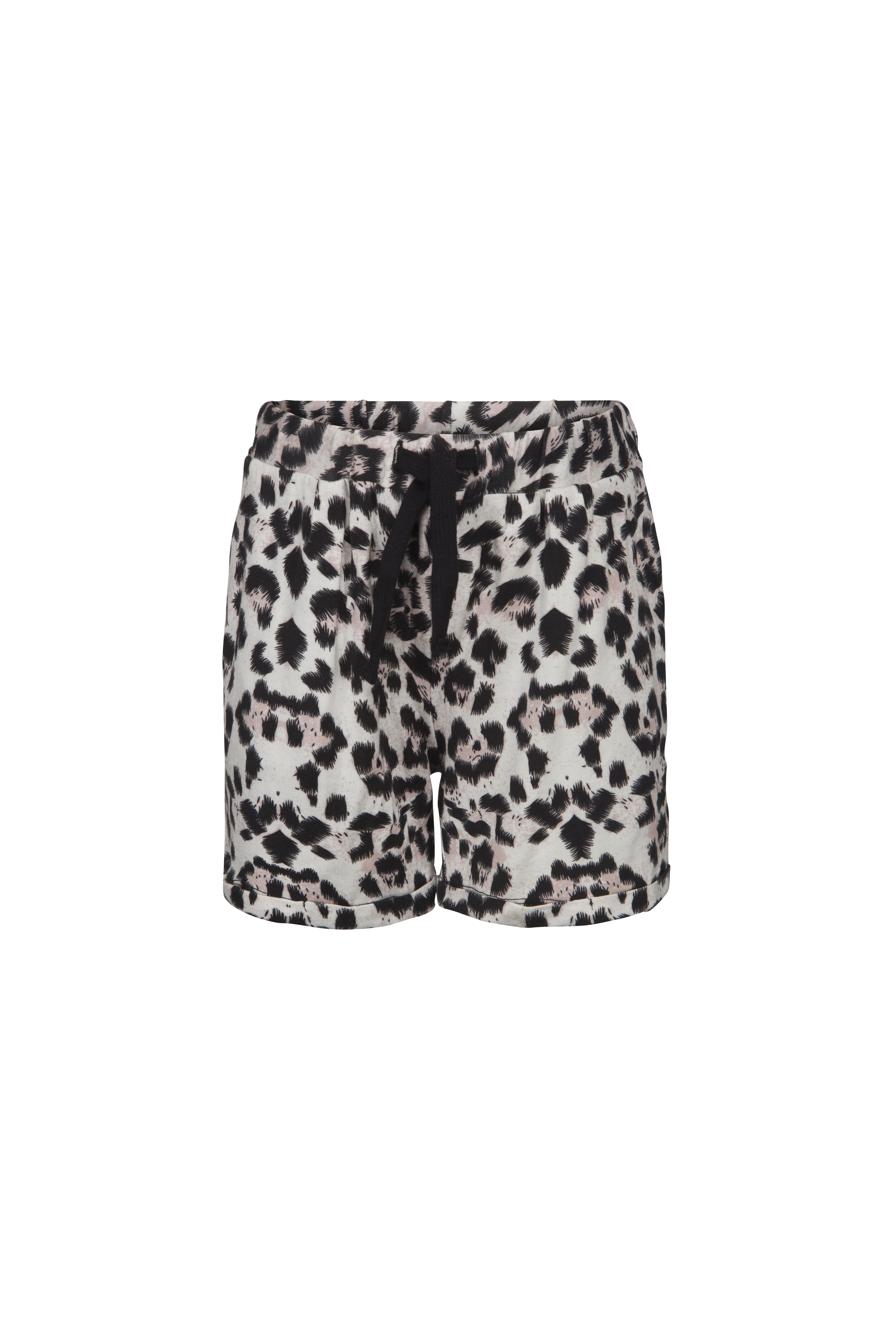 f4b0749d95c The Hiding Place - Sofie Schnoor: Leo shorts