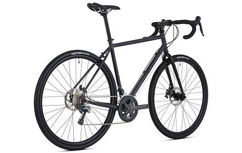 Urban Bike Wear the shop for urban bike apparel