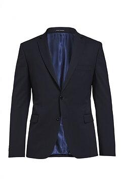 Kostym  c5435a41f3218