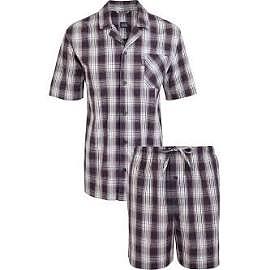 Jockey Pyjamas med korta ärmar och ben - BKHERR.SE  10a9bd02af82d