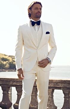 Tuxedo pants  c37fd1ff4daf9