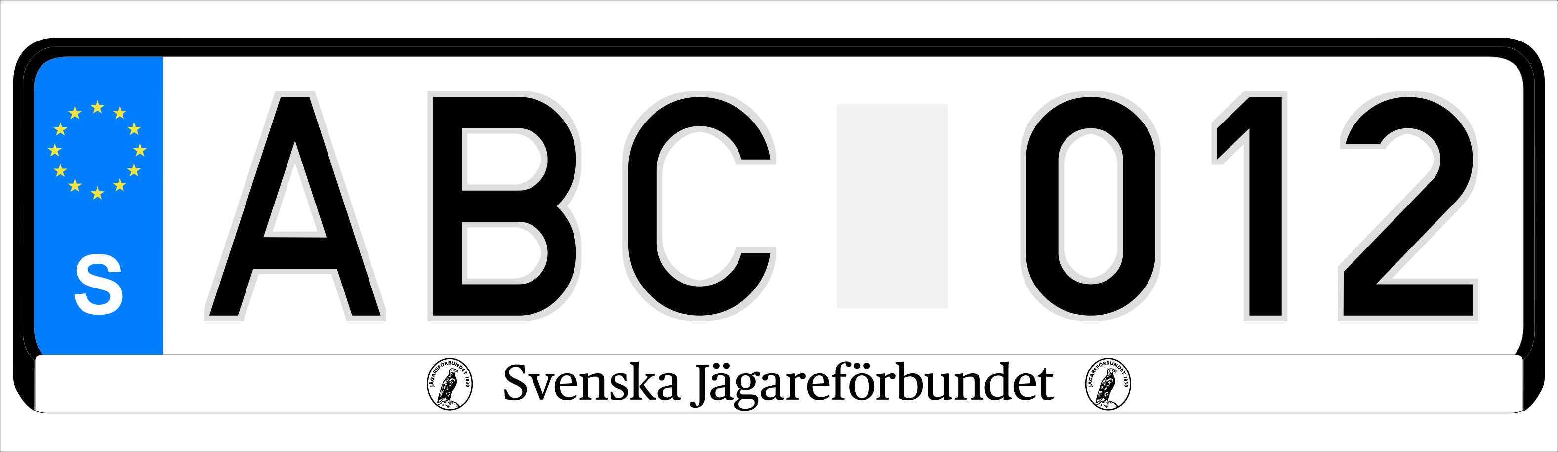 www svenska jägareförbundet
