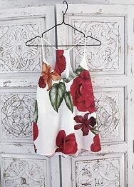 Blommigt Linne (flera färger) 65f641b76da73