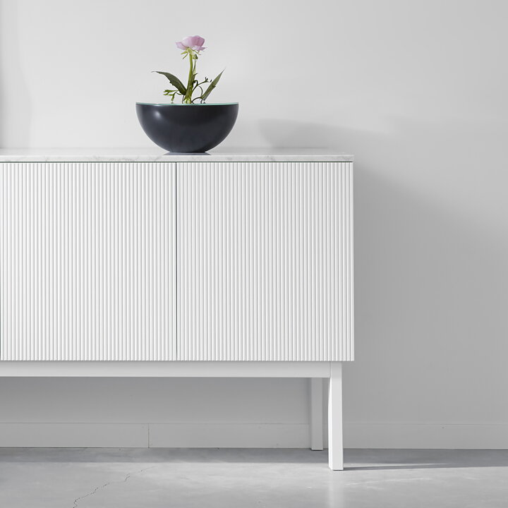 Välkända Beam Sideboard - A2 Designers - Köp hos Vision of Home.se - Design MW-18