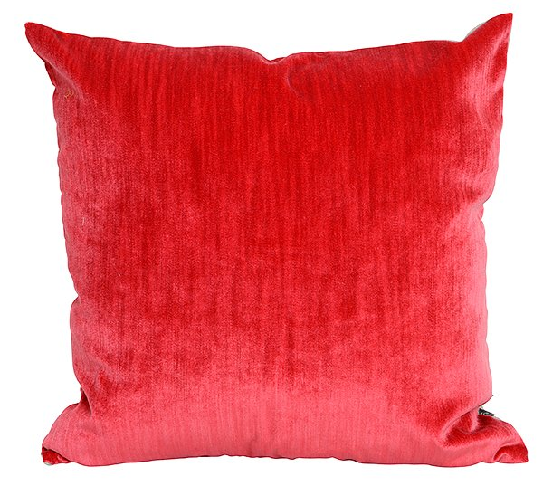 Kudde Nelly Red - Mimou aa647ec2b3138