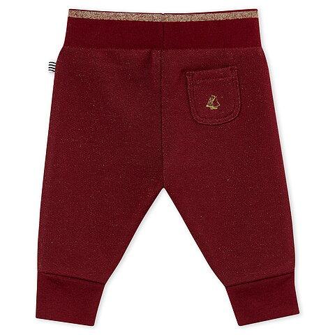 aa59adee07ae Petit Bateau - FreshMilk Children s Clothing