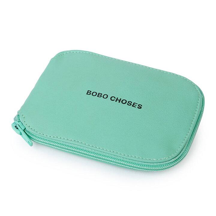 6f8463804e2 Bobo Choses Shopping Bag Pollen Frosty Spruce - FreshMilk Children's ...