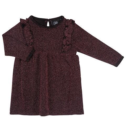 4c14f2133f4 Petit by Sofie Schnoor - FreshMilk Barnkläder | Fri frakt över 299 kr
