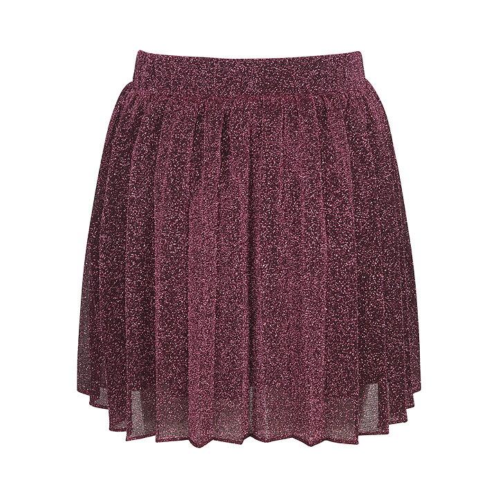 ac0be03530b Petit by Sofie Schnoor Skirt Pink - FreshMilk Children's Clothing
