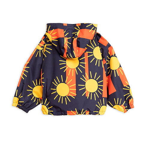 d0db82918 FreshMilk Children's Clothes and Baby Clothes online