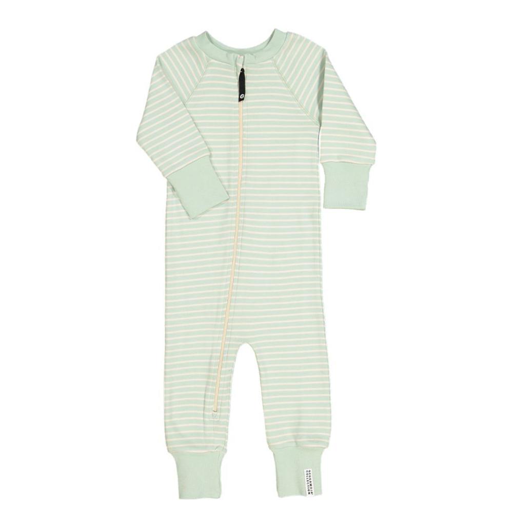 geggamoja pyjamas rea