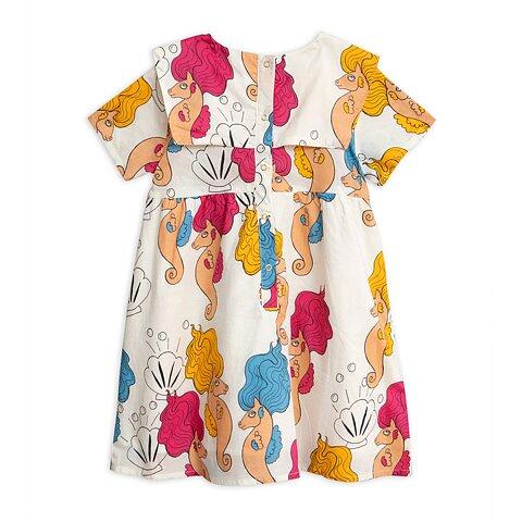 1b5be65c0313 Klänningar - FreshMilk Barnkläder | Fri frakt över 299 kr