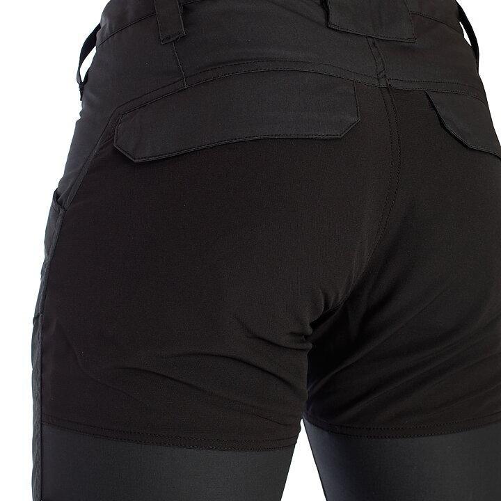 Texstar WX2 Service Stretch Pants – FP25 - Profile   Brand 512b752002