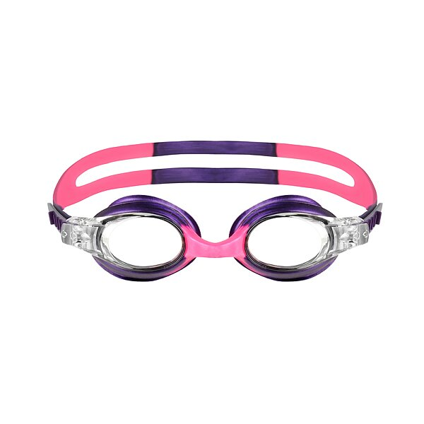 Simglasögon till barn Guppy Aqualek.se 846f7a377c947