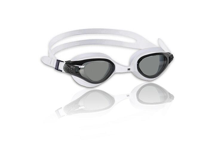 Marlin Símglasögon - AquaLek 8bf65758876ee