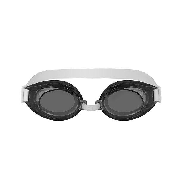 Tränings Simglasögon TG till Vuxna Barn - Brett Sortiment av ... 906a33daacb50