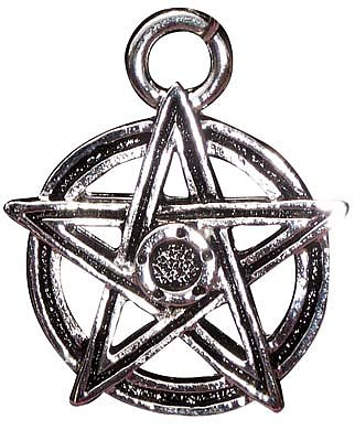Englagård Presentbutik - Pentagram ddaec4c5e0009