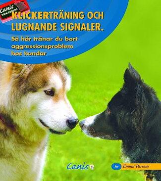 Eskilstuna HundCenter AB - Klickerträning och lugnande signaler fd571c9e92dda