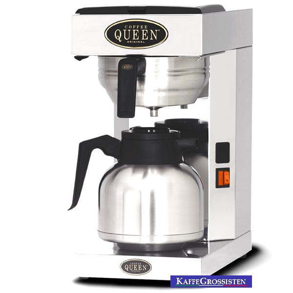 coffee queen termos